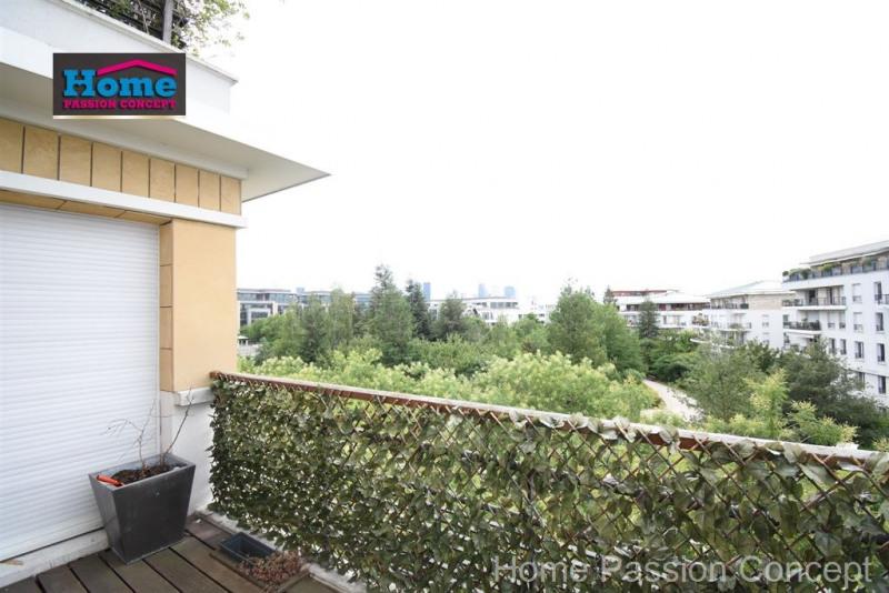 Location appartement Bois colombes 1900€ CC - Photo 9