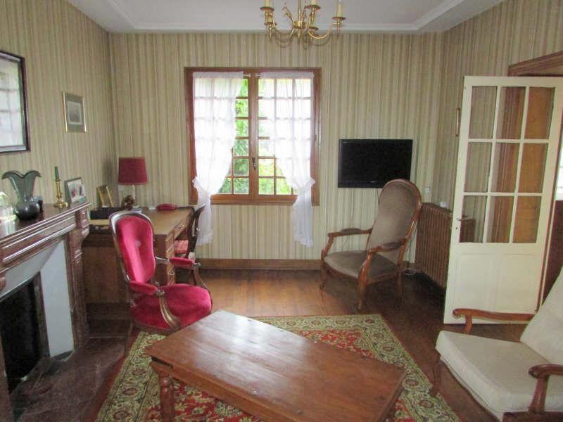 Vente maison / villa Aigre 81500€ - Photo 3