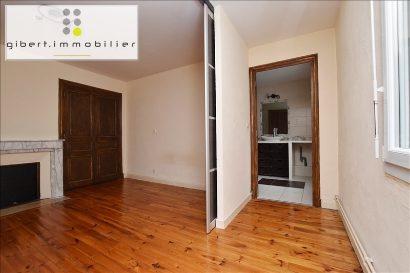 Vente appartement Le puy en velay 117 500€ - Photo 9
