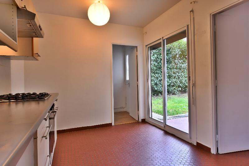 Vente maison / villa Toulouse 225000€ - Photo 1