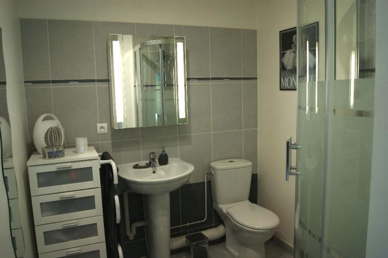 Vente appartement Merlimont 106500€ - Photo 8