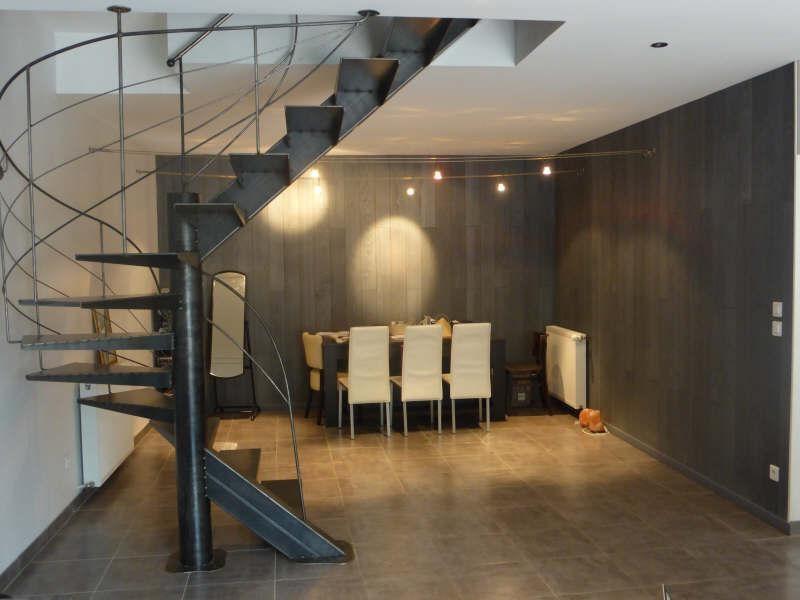 Vente maison / villa Bagneres de luchon 273000€ - Photo 2