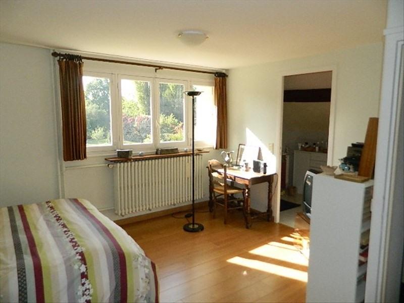 Verkoop  huis Maintenon 495000€ - Foto 13