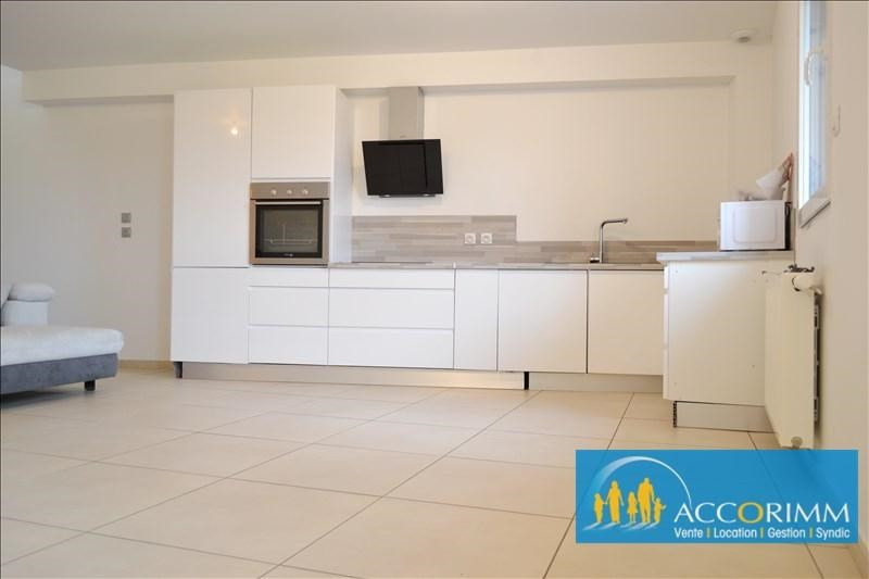 出售 公寓 Mions 235000€ - 照片 2