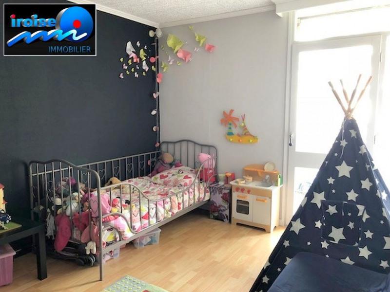 Sale apartment Brest 143900€ - Picture 2
