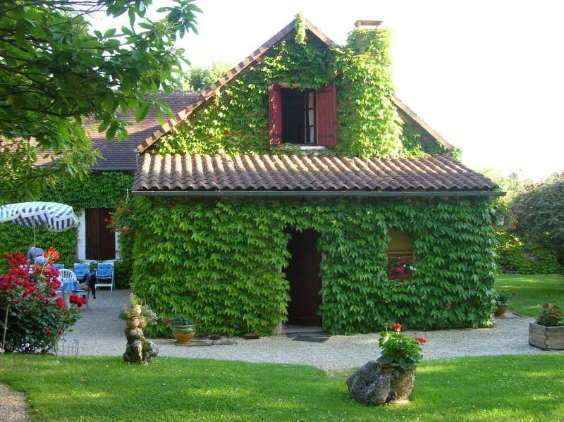 Vente maison / villa Perigueux 352000€ - Photo 5