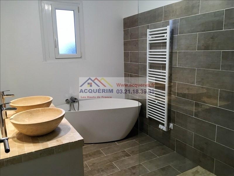 Vente maison / villa Carvin 229000€ - Photo 7