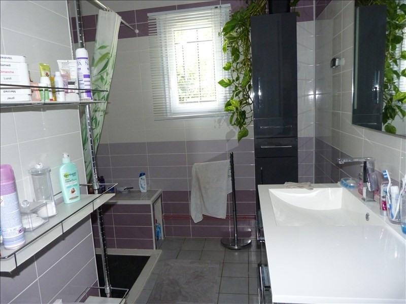 Verkoop  huis Montech 249000€ - Foto 8