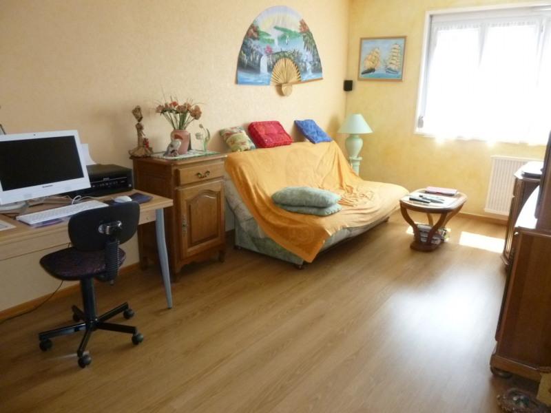 Vente appartement Lons-le-saunier 76000€ - Photo 1