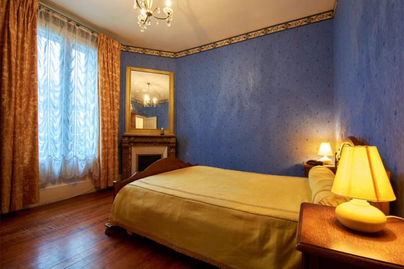 Vente maison / villa Domont 580000€ - Photo 6