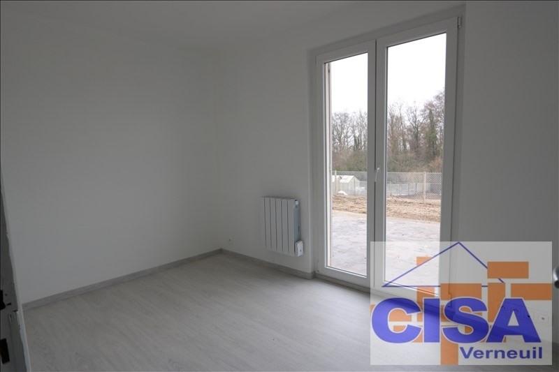 Sale house / villa Pontpoint 277000€ - Picture 4