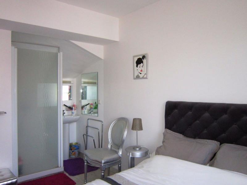 Vente maison / villa Vaux sur mer 299250€ - Photo 9