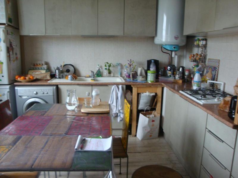 Location appartement Lyon 3ème 1200€ CC - Photo 2