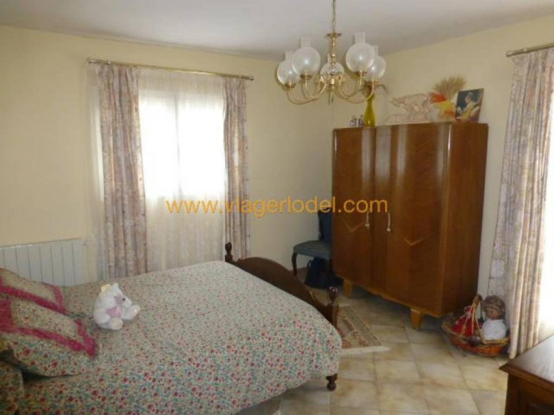 Life annuity house / villa La brigue 125 000€ - Picture 6