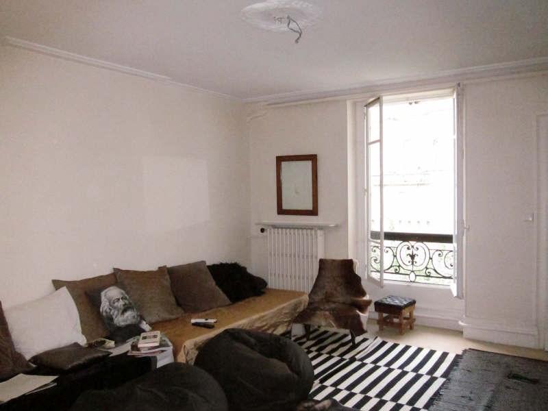 Rental apartment St germain en laye 2885€ CC - Picture 4