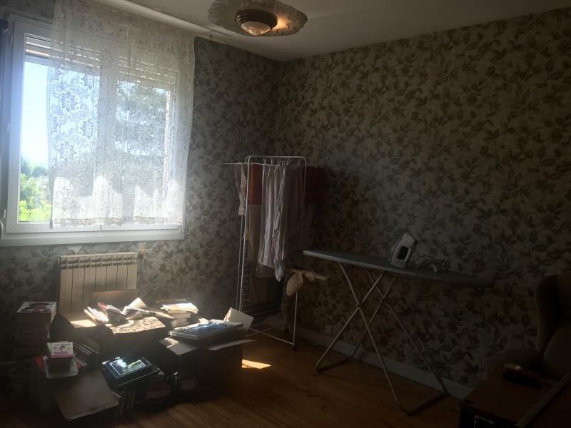 Sale house / villa Heyrieux 207000€ - Picture 9