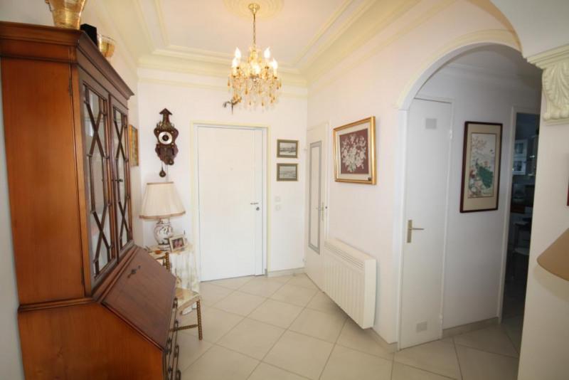 Sale apartment Villeneuve loubet 850000€ - Picture 5