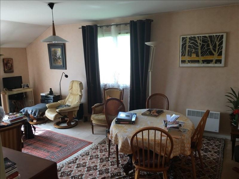 Sale apartment Villepreux 265000€ - Picture 3