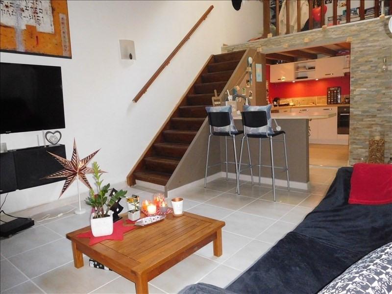 Vente appartement Carpentras 117700€ - Photo 2