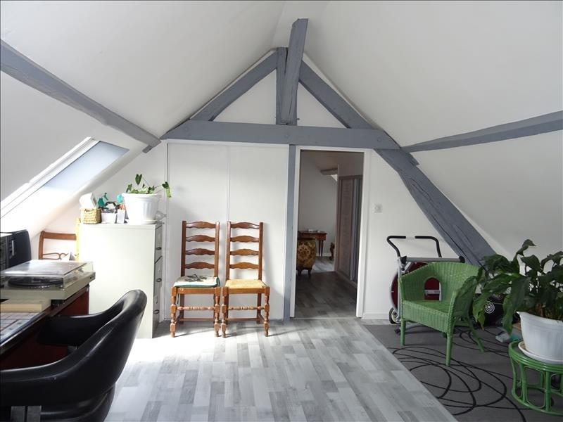 Vente maison / villa Ambillou 283500€ - Photo 8