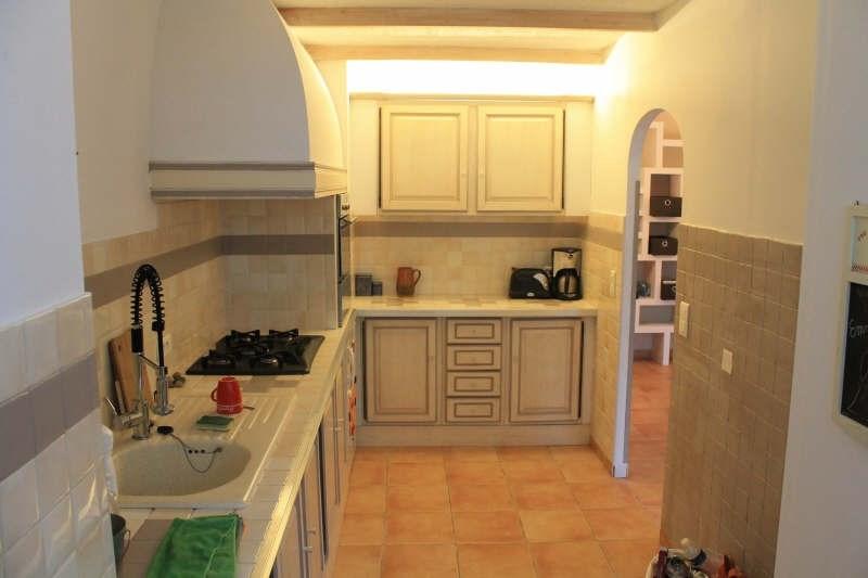Vente appartement La valette du var 168000€ - Photo 5