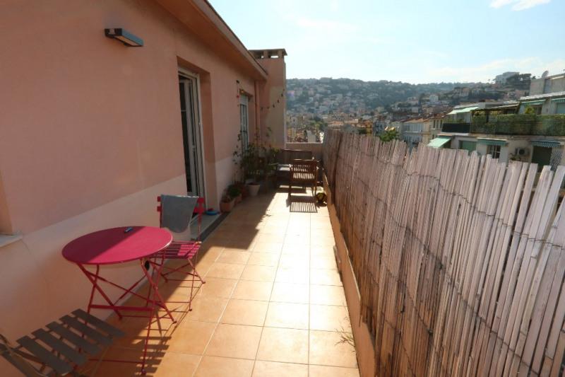 Location appartement Nice 877€ CC - Photo 2