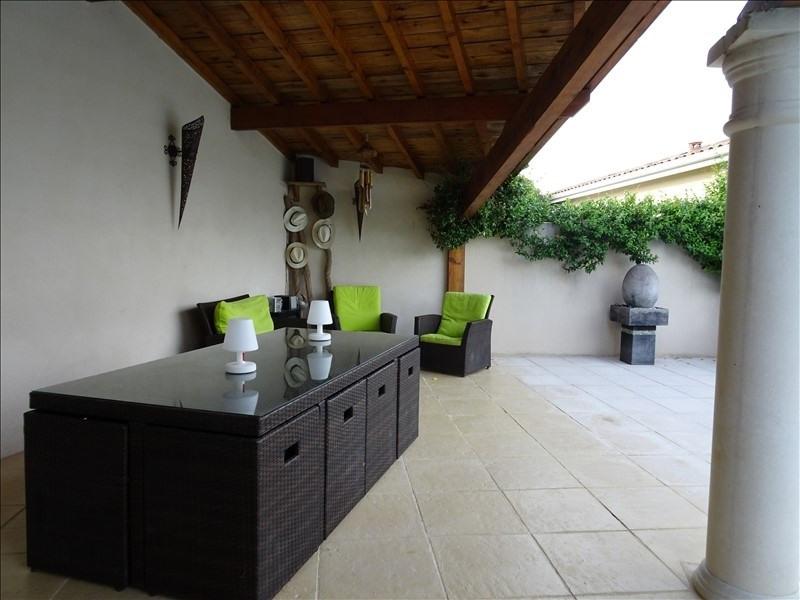 Vente de prestige maison / villa Merville 546000€ - Photo 9