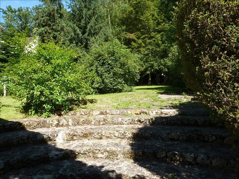 Vente maison / villa Bures sur yvette 705000€ - Photo 7