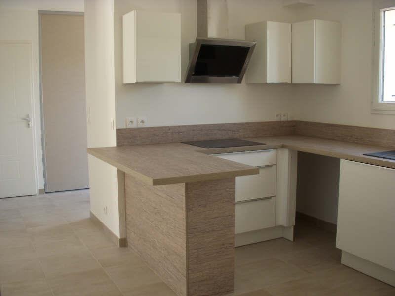 Sale house / villa Sollies pont 349000€ - Picture 4