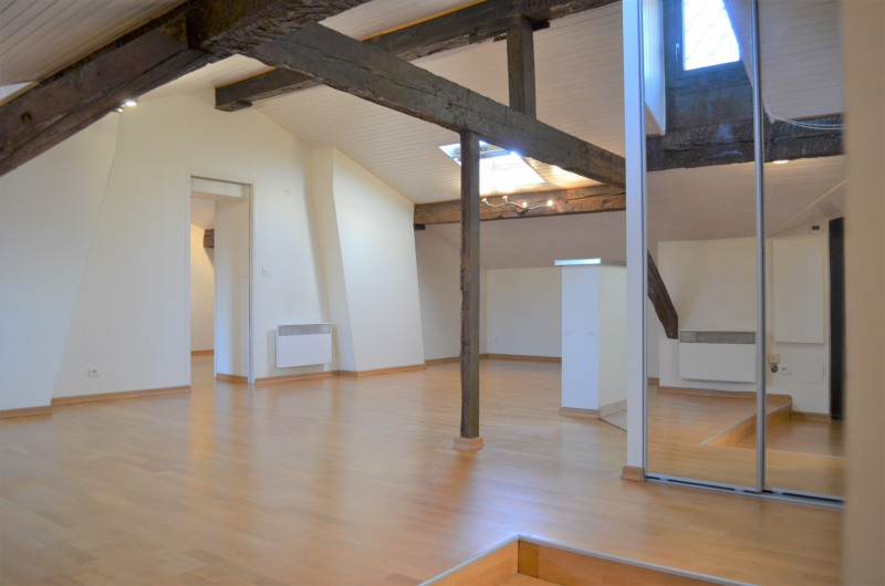 Location appartement Toulouse 1 347€ CC - Photo 8