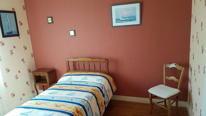 Vente maison / villa Cholet 139900€ - Photo 5
