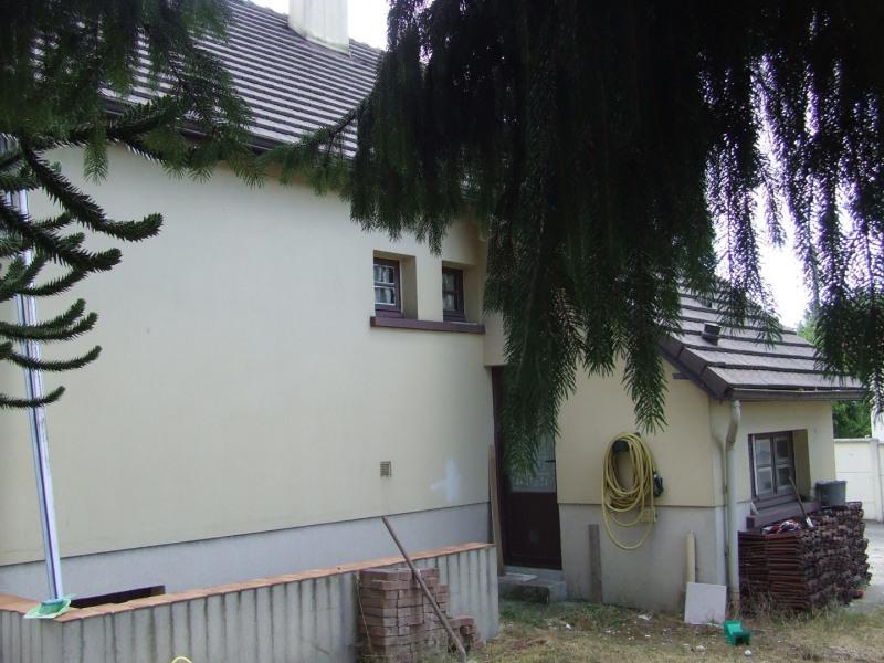 Vente maison / villa Petit couronne 179500€ - Photo 2