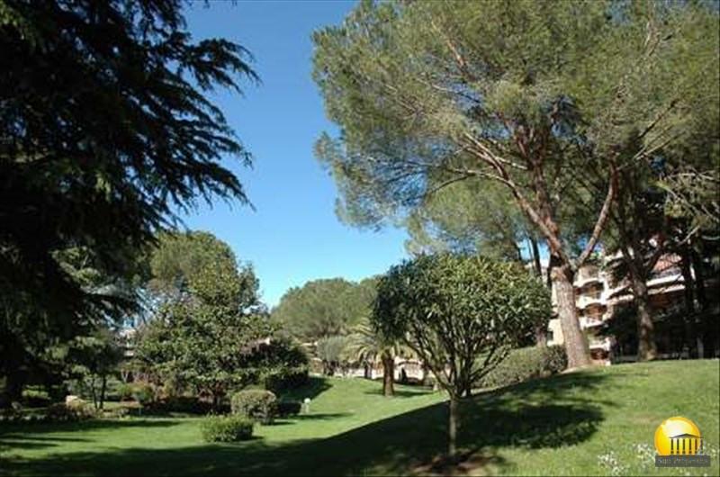 Sale apartment Mandelieu-la-napoule 105000€ - Picture 3
