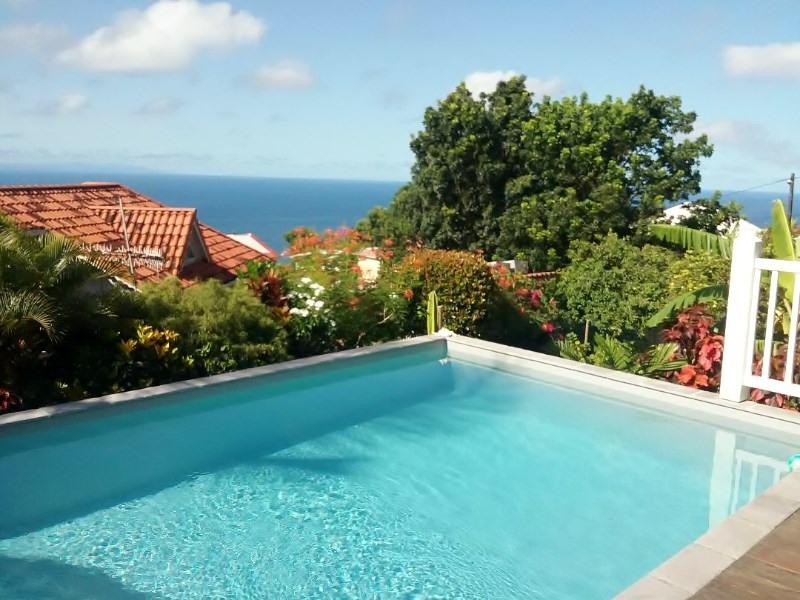 Deluxe sale house / villa Ste luce 585200€ - Picture 2