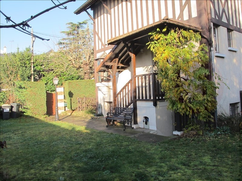 Vente maison / villa Gagny 575 000€ - Photo 13