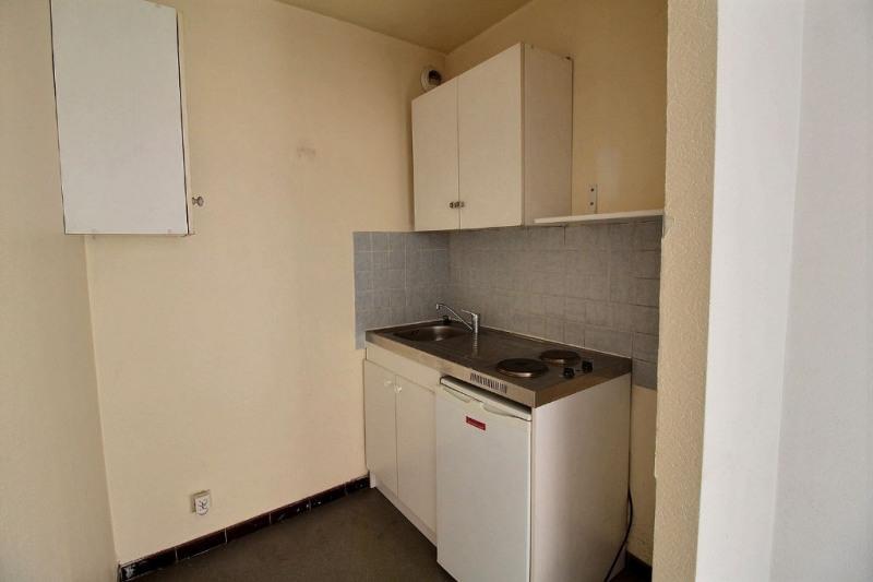 Vente appartement Illkirch graffenstaden 109280€ - Photo 3