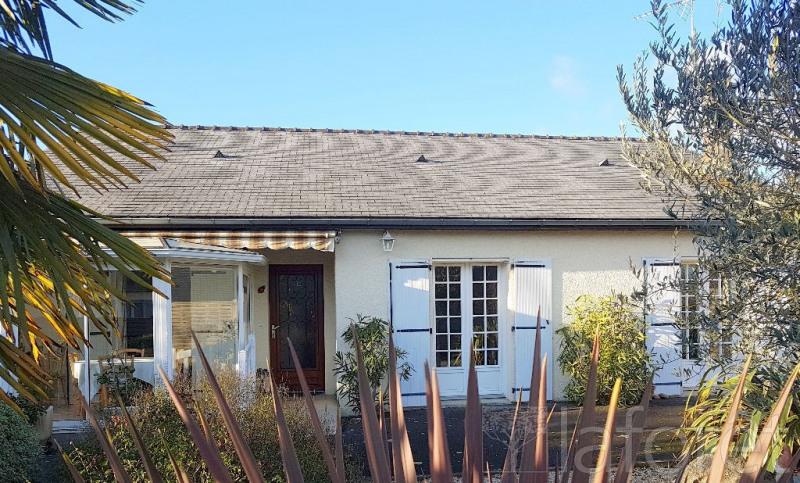 Vente maison / villa Cholet 172000€ - Photo 4