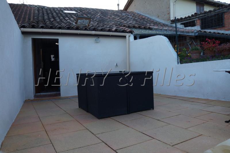 Sale house / villa Samatan 114000€ - Picture 5