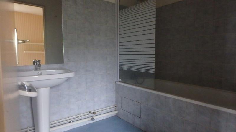 Rental apartment Toulouse 557€ CC - Picture 5