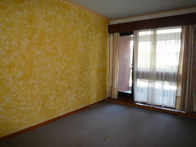 Sale apartment Orange 156000€ - Picture 3
