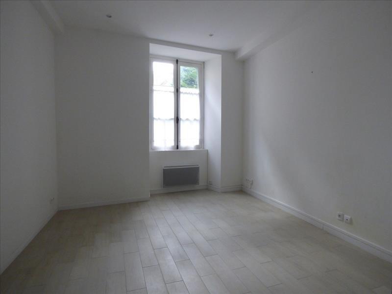 Location appartement Senlis 515€ CC - Photo 5