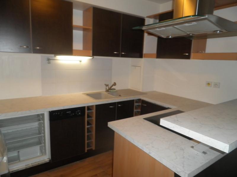 Alquiler  apartamento Sartrouville 850€ CC - Fotografía 2