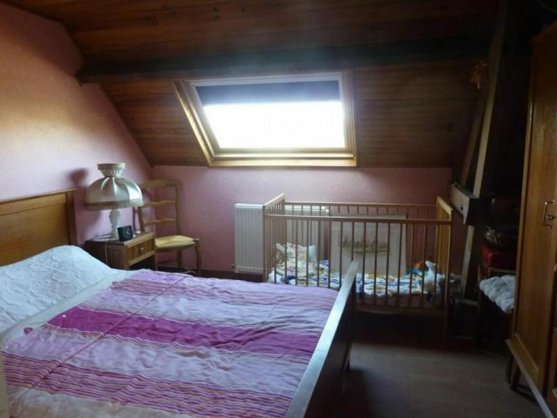 Vente maison / villa Pont-l'évêque 278250€ - Photo 5
