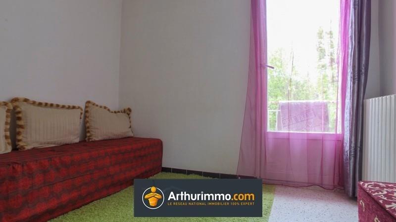 Sale house / villa Chazey bons 110000€ - Picture 6