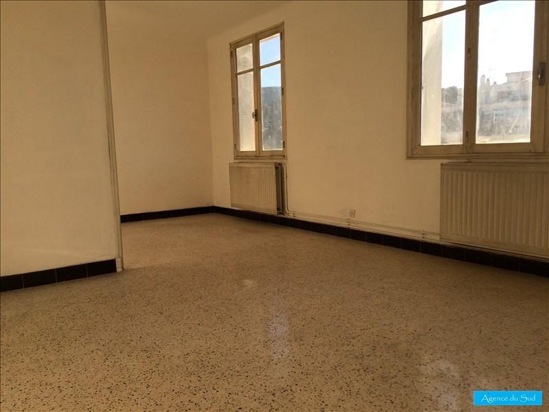 Vente appartement Aubagne 134000€ - Photo 4