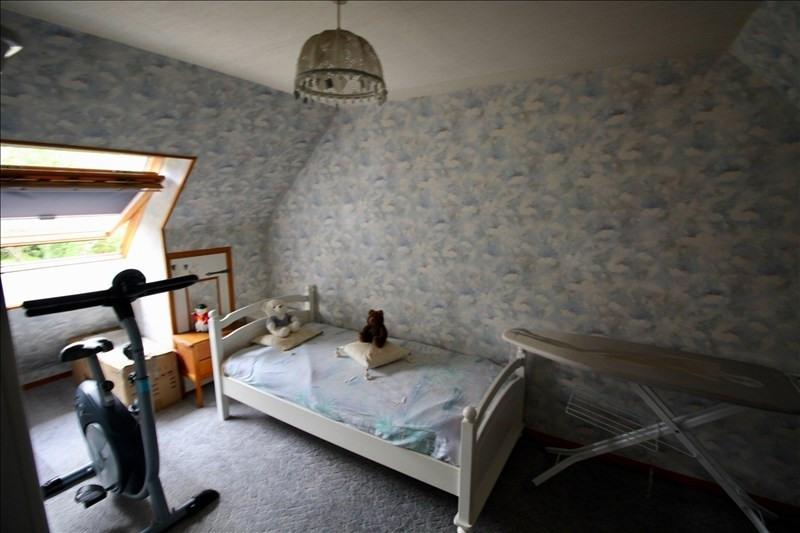 Vente maison / villa Evreux 198000€ - Photo 5
