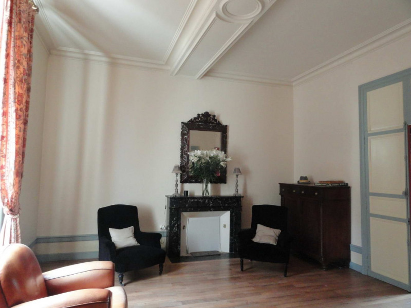 Deluxe sale house / villa Angers 15 mn nord 760000€ - Picture 9