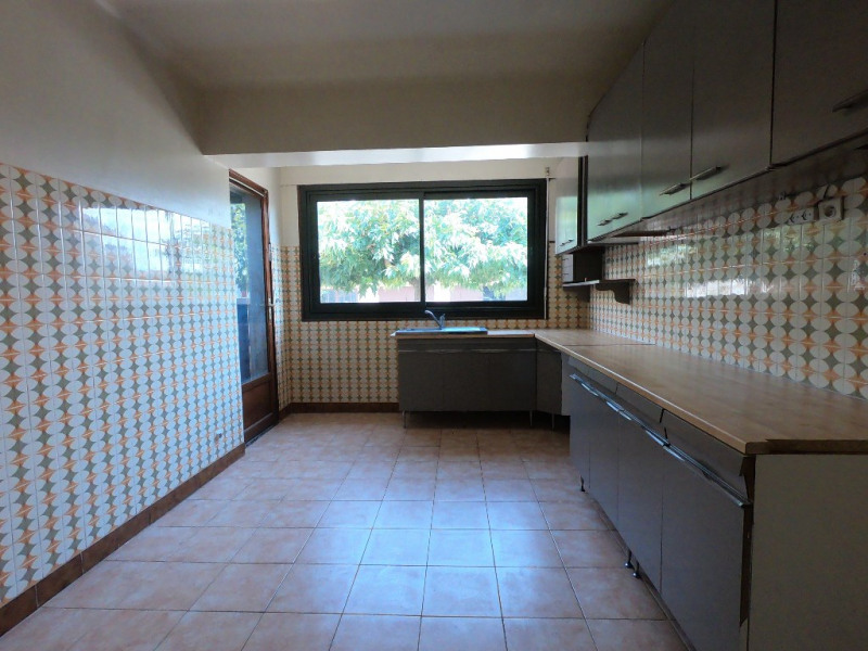 Location appartement Berre 860€ CC - Photo 2