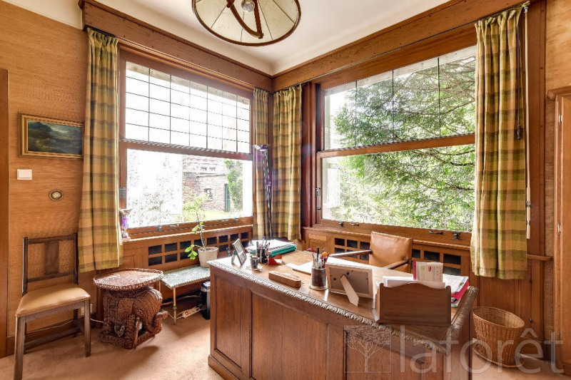 Sale house / villa Seclin 499990€ - Picture 8