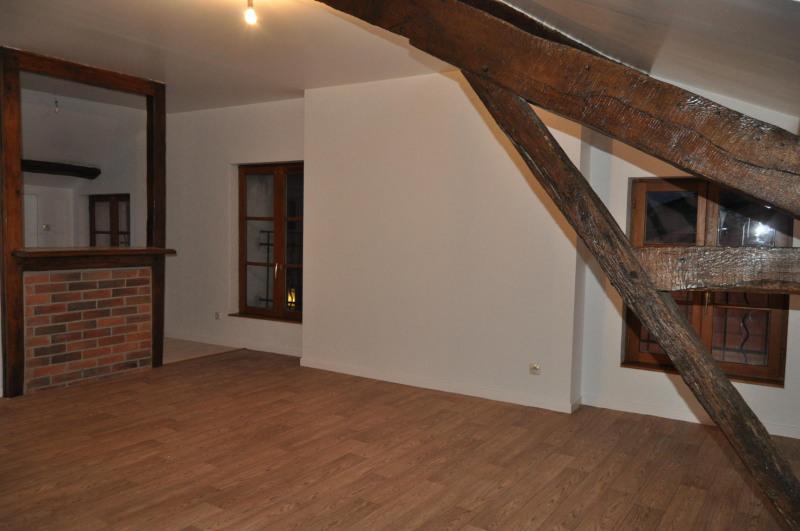 Rental apartment Châlons-en-champagne 470€ CC - Picture 6